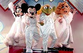 muppets guys in the balcony Muppet Central Help Frequently Asked Questions Muppets