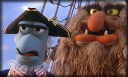 <img:http://www.muppetcentral.com/_images/muppets/sam_sweetums.jpg>