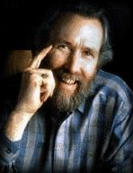 Jim Henson, September 24, 1936 - May 16, 1990
