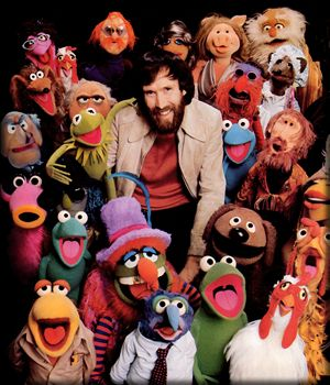 muppets show episode 2