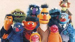 Muppet Central News Sesame Street Old School Dvd S