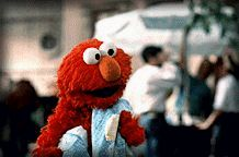 Muppet Central Articles Reviews The Adventures Of Elmo In