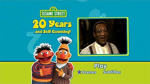 Sesame Street Songs Dvd Sesame Street Song