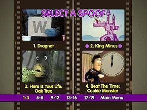 Muppet Central Articles - Reviews: Sesame Street - Best of Sesame