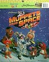 Muppet Central Collectibles Muppets Puzzles