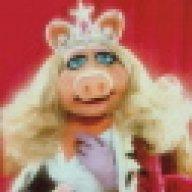 muppet_fan_1