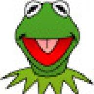 MuppetVision3D