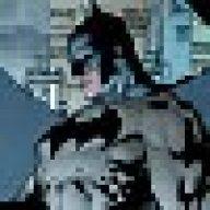bats1990