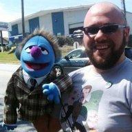 Muppetto