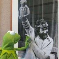 MuppetsRule