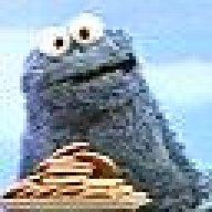 CookieFan