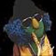 Gemini Draco