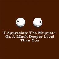 muppetsforever