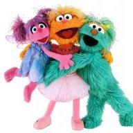MuppetsFan4Life