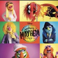 muppetlover123