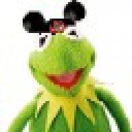 a_Mickey_Muppet