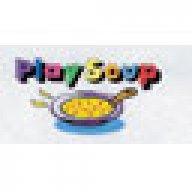 PlaySoup