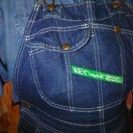 Pockets 8