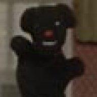 blackiecats