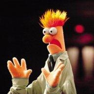 Muppet fan 123