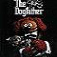 rowlfster