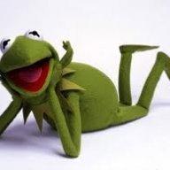 muppetsforlife