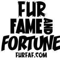 FurFAF