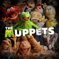 hiho2themuppets