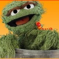 oscarthegrouch