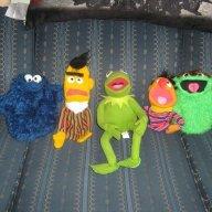 MuppetNostalgia