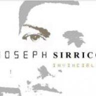 Joseph Sirrico