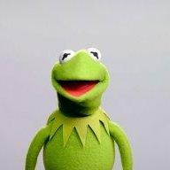 MuppetySmurf