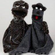 puppetsbyjames