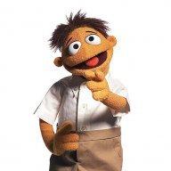 Muppetkid98
