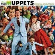 MuppetLady