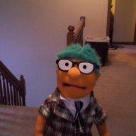 Jonah Muppeton