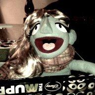 Muppetfan1181