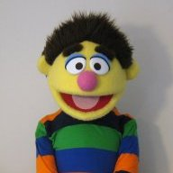 muppet88