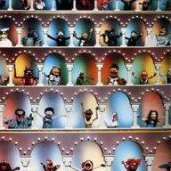 MuppetShow123