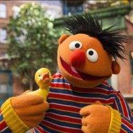 muppetspot2