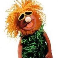 MuppetMayhemMan