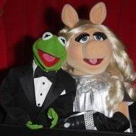 miss muppet