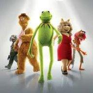 muppets0829