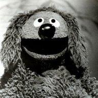 Muppetman15