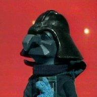 MuppetF