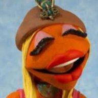 MuppetJanice
