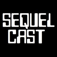 Sequelcast