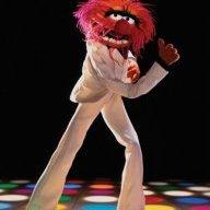 MuppetMonster85