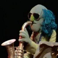MuppetFan1981