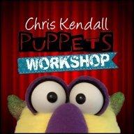 Muppetlab